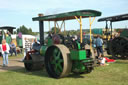 Essex County Show, Barleylands 2008, Image 212