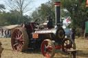 Essex County Show, Barleylands 2008, Image 278