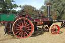 Essex County Show, Barleylands 2008, Image 280