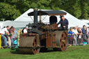 Bedfordshire Steam & Country Fayre 2008, Image 392