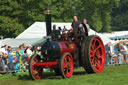 Bedfordshire Steam & Country Fayre 2008, Image 398