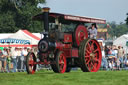 Bedfordshire Steam & Country Fayre 2008, Image 403