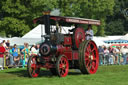 Bedfordshire Steam & Country Fayre 2008, Image 404
