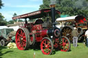 Bedfordshire Steam & Country Fayre 2008, Image 186