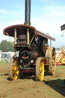 Bedfordshire Steam & Country Fayre 2008, Image 192