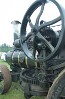 Belvoir Castle Steam Festival 2008, Image 76
