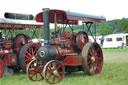 Belvoir Castle Steam Festival 2008, Image 209