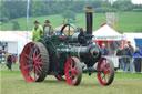 Belvoir Castle Steam Festival 2008, Image 230