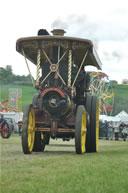 Belvoir Castle Steam Festival 2008, Image 249