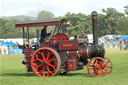 Lister Tyndale Steam Rally, Berkeley Castle 2008, Image 146