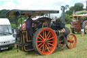 Boconnoc Steam Fair 2008, Image 123