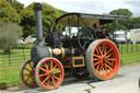 Boconnoc Steam Fair 2008, Image 131