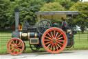 Boconnoc Steam Fair 2008, Image 133