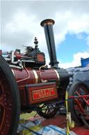 Boconnoc Steam Fair 2008, Image 137