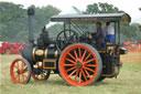 Boconnoc Steam Fair 2008, Image 179