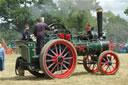 Boconnoc Steam Fair 2008, Image 189