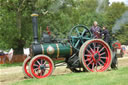 Boconnoc Steam Fair 2008, Image 195