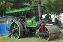 Boconnoc Steam Fair 2008, Image 230