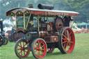 Boconnoc Steam Fair 2008, Image 254
