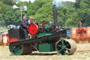 Boconnoc Steam Fair 2008, Image 300