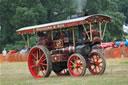 Boconnoc Steam Fair 2008, Image 318