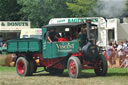 Boconnoc Steam Fair 2008, Image 350