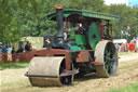 Boconnoc Steam Fair 2008, Image 359