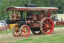 Boconnoc Steam Fair 2008, Image 374