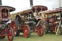 The Great Dorset Steam Fair 2008, Image 228