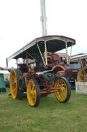 The Great Dorset Steam Fair 2008, Image 292