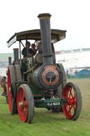 The Great Dorset Steam Fair 2008, Image 80