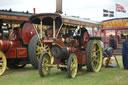 The Great Dorset Steam Fair 2008, Image 227