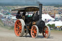 The Great Dorset Steam Fair 2008, Image 974