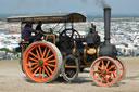 The Great Dorset Steam Fair 2008, Image 975