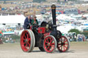 The Great Dorset Steam Fair 2008, Image 1000