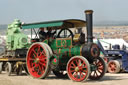 The Great Dorset Steam Fair 2008, Image 1032