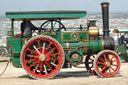 The Great Dorset Steam Fair 2008, Image 1035