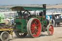 The Great Dorset Steam Fair 2008, Image 1036