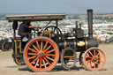The Great Dorset Steam Fair 2008, Image 1045