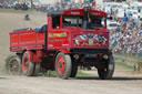 The Great Dorset Steam Fair 2008, Image 1048