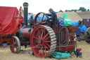 The Great Dorset Steam Fair 2008, Image 599
