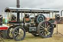 The Great Dorset Steam Fair 2008, Image 618