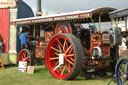 The Great Dorset Steam Fair 2008, Image 619