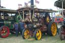 The Great Dorset Steam Fair 2008, Image 699