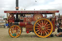 The Great Dorset Steam Fair 2008, Image 703