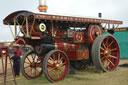 The Great Dorset Steam Fair 2008, Image 1076