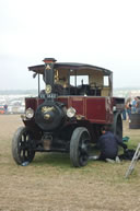 The Great Dorset Steam Fair 2008, Image 1113