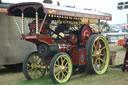 The Great Dorset Steam Fair 2008, Image 1135