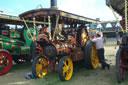 The Great Dorset Steam Fair 2008, Image 1138