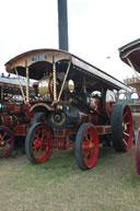 The Great Dorset Steam Fair 2008, Image 1140